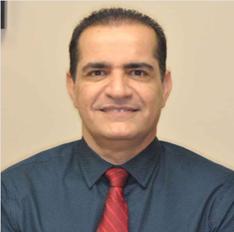Dr. Shahram Kamaei D.D.S